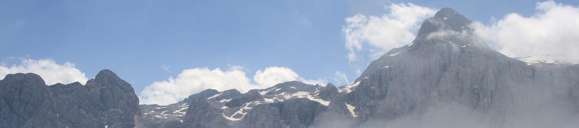 Planinsko društvo ZZV Celje